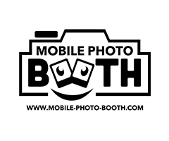 Photobooth Booking System