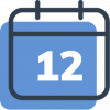 24/7 Online Bookings