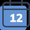 Reserve Dates