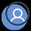 Access via Client Portal