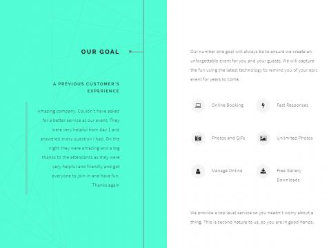 Proposals Editable Images